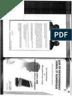 Part1-Qcm Raisonnement Verbal & Numerique Fr