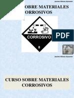 Curso Corrosivos Versic3b3n Web