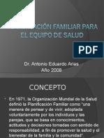 62059915-Planificacion-Familiar.ppt