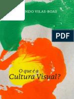 AVB Cultura Visual 2010