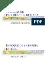 T-cnicas_de_procreaci-n_humana_asistida (1).ppt