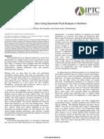 IPTC-11239-MS-P.pdf