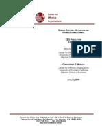 g06_1.pdf