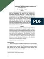 03.-nur-lina (3).pdf