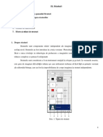 5_2_Redactorul Graficii Rastru Adobe PhotoShop_straturi