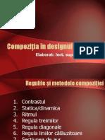 4 ppt_Compoziţia în designul grafic (II).pdf