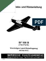 Messerschmitt Bf 108B Kurzbetriebs-u.ruestanleitung-200dpi