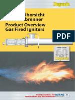 igniter.pdf