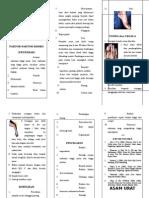 243764857 Leaflet Asam Urat Doc(1)