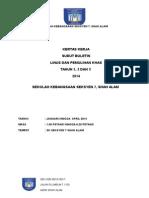 CONTOH LAPORAN INOVASI.doc
