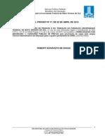 Edital Progep 2015 017