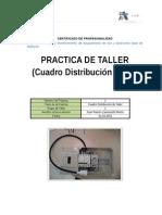 X Plantilla Practica1 Taller
