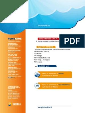 TUT_MILANO pdf
