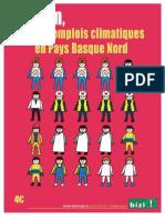 WEB.etude 10 000 Emplois Climatiques en Pays Basque Nord