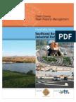Southland Feasibility Study 400 Ac-Final-Rev