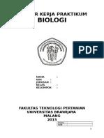 LEMBAR KERJA PRAKTIKUM BIOLOGI GANJIL 2014-2015.docx