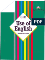 77607372 CPE Use of English v Evans