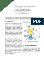paper_schaelike_et_al_cardiff_2011.pdf