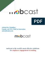MOBCAST.pdf
