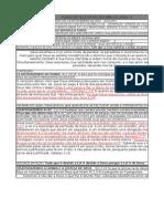 EBD  1ª AULA A CRUZ DE CRISTO SATISFAZ A TODOS (2015_04_16 09_05_48 UTC).xlsx