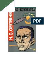 Oesterheld H G  - El Eternauta y otros cuentos de ciencia ficcion