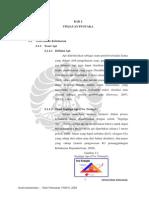 Digital 125291 S 5708 Audit Keselamatan Literatur