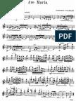 ave-maria-violin.pdf