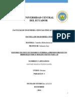criterios centrales hidroelectricas.docx