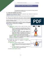 metales_ferrosos_resumen