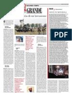 Afghanistan, Storia Di Un'Invasione_M.fini