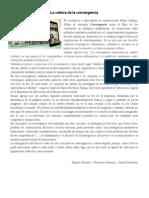 Convergencia por Gorosito, Tarantini y Giannini