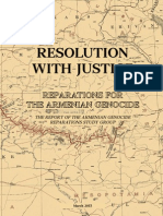 20150331 ArmenianGencoideReparations CompleteBooklet FINAL