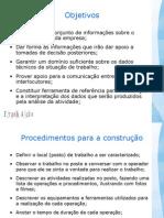 04 Ficha de Caracterização