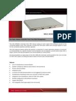 Datasheet_ MGVPA.pdf