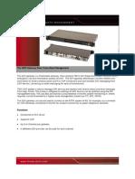 Datasheet_GSMGateway.pdf
