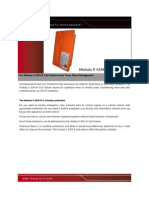 DS_modula.pdf