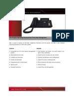 NIS_EBG.pdf