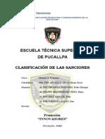 seguridad en instalacion policial.docx