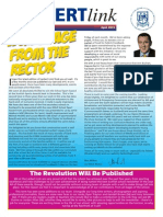 Issue 32 - April 2015