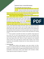 Evaluating Internal Control dan penjelasan ibuk (1).docx