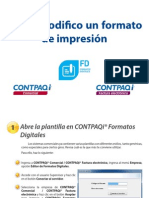 ModificarFormatoImpresion.pdf