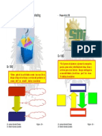 001. Conceptos Generales de Marketing