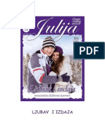 Ljubav i izdaja.pdf