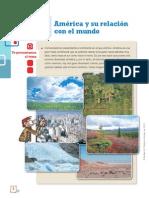Libro PDF 1365