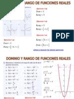 dominioyrangodefuncionesreales-120523155121-phpapp02
