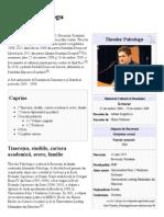 Theodor Paleologu - Wikipedia