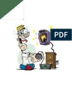 Efectos de Los Videojuegos en La Conducta de Los Niños