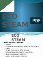 Eco Steam