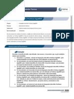 Protheus Bt Abastecimento Manual Br Con000158