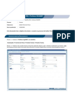 Protheus Bt Análise Técnica de Pneus Br Con000158